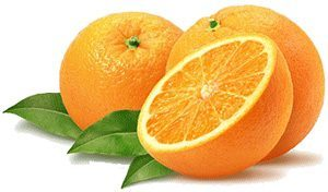 Vitamina C para la sintesis del colageno