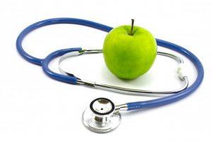 estudios-clinicos-nutricosmetica